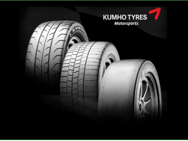 tyres_service